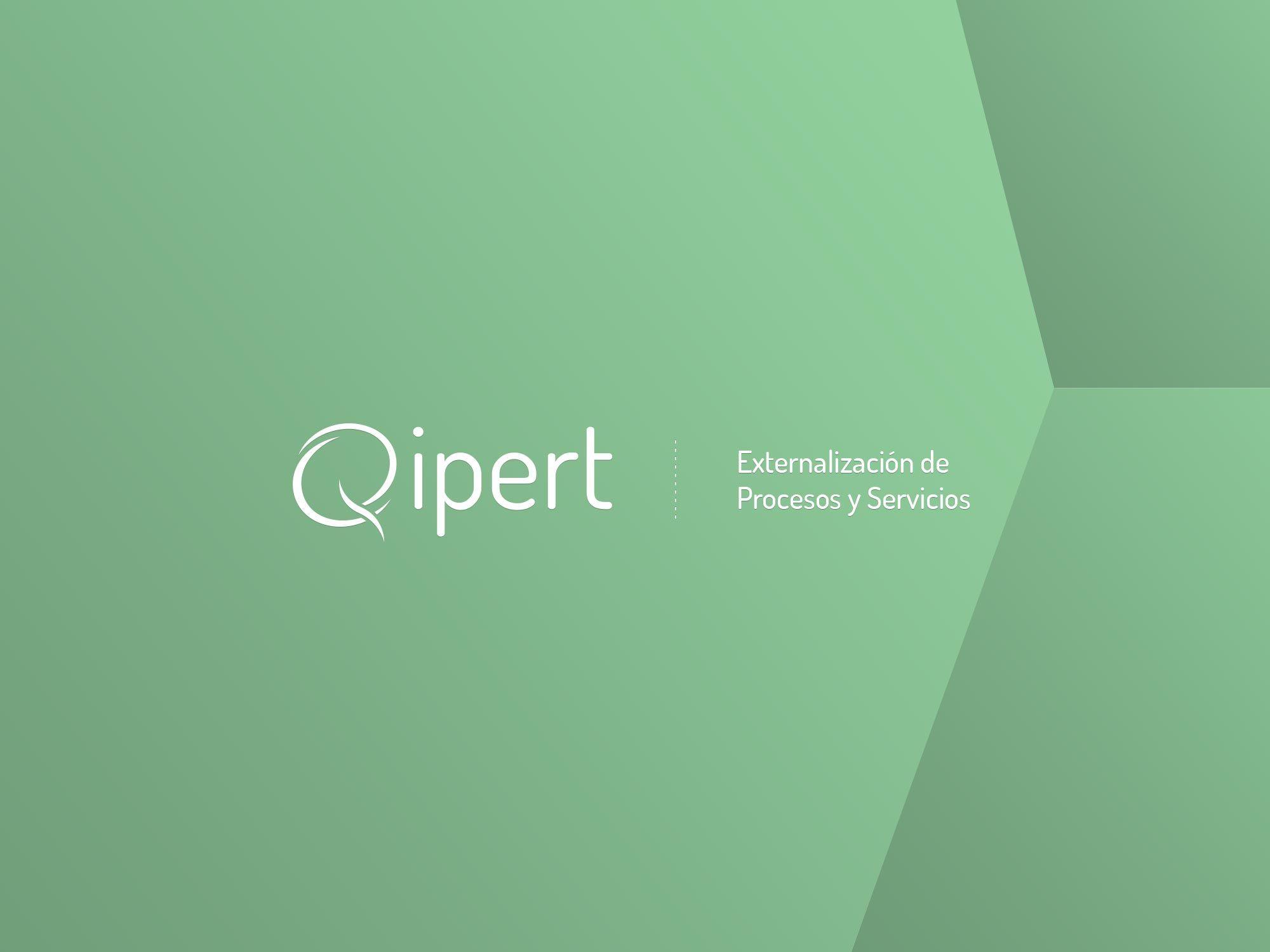 ibercaja portalempleado: