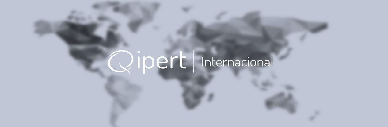 Qipert Internacional